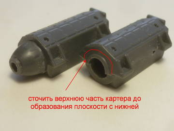 http://s9.uploads.ru/t/bLdWE.jpg