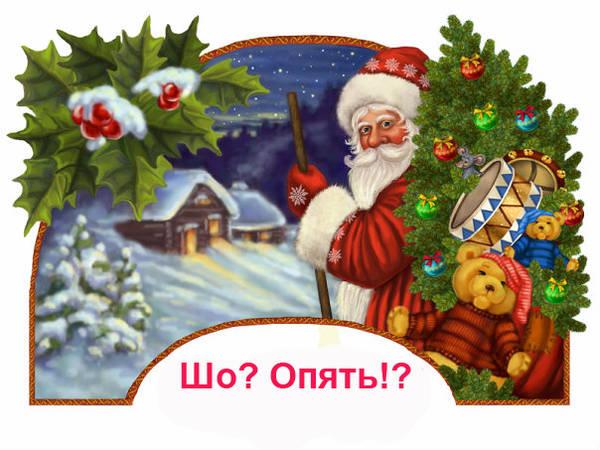 http://s9.uploads.ru/t/bMFm2.jpg
