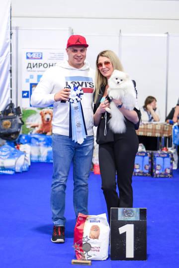 http://s9.uploads.ru/t/bN0xa.jpg
