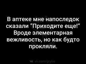http://s9.uploads.ru/t/bONLT.jpg