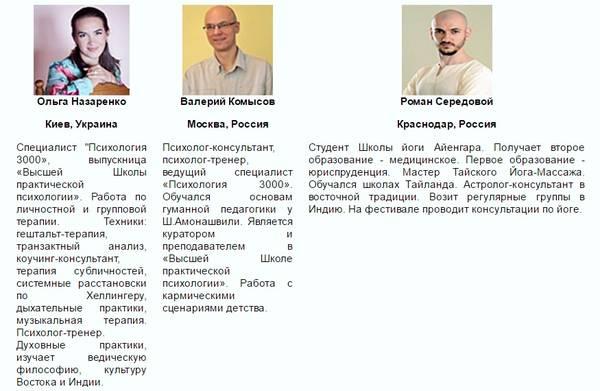 http://s9.uploads.ru/t/bPMKA.jpg