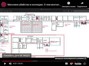 http://s9.uploads.ru/t/bPf2p.jpg