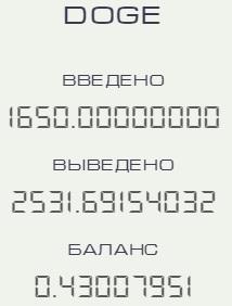 http://s9.uploads.ru/t/bSuTY.jpg