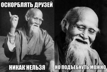 http://s9.uploads.ru/t/bTo72.jpg