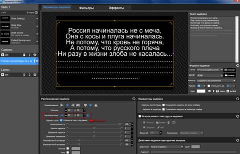 http://s9.uploads.ru/t/bUGZh.jpg