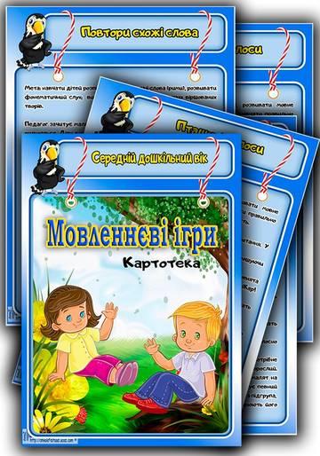 http://s9.uploads.ru/t/bUhiQ.jpg