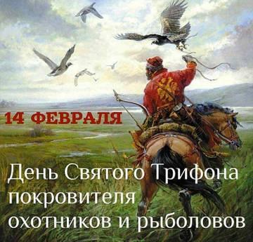 http://s9.uploads.ru/t/bW2PQ.jpg