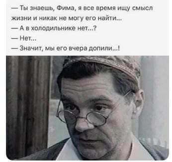 http://s9.uploads.ru/t/bXOC1.jpg