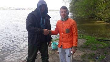 http://s9.uploads.ru/t/bdc5w.jpg