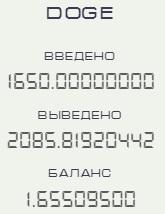 http://s9.uploads.ru/t/bdo16.jpg