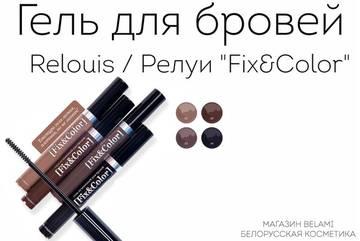 http://s9.uploads.ru/t/bdvAM.jpg