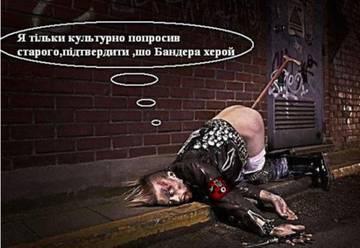 http://s9.uploads.ru/t/blP4a.jpg