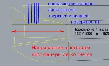 http://s9.uploads.ru/t/blSLC.jpg