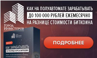 http://s9.uploads.ru/t/bmGfd.png