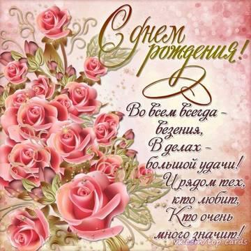 http://s9.uploads.ru/t/brkDP.jpg