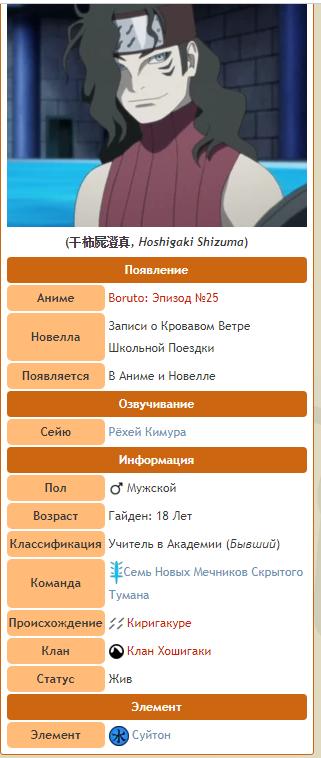 http://s9.uploads.ru/t/bulvF.png