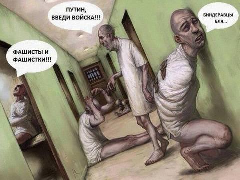 http://s9.uploads.ru/t/c1JzQ.jpg