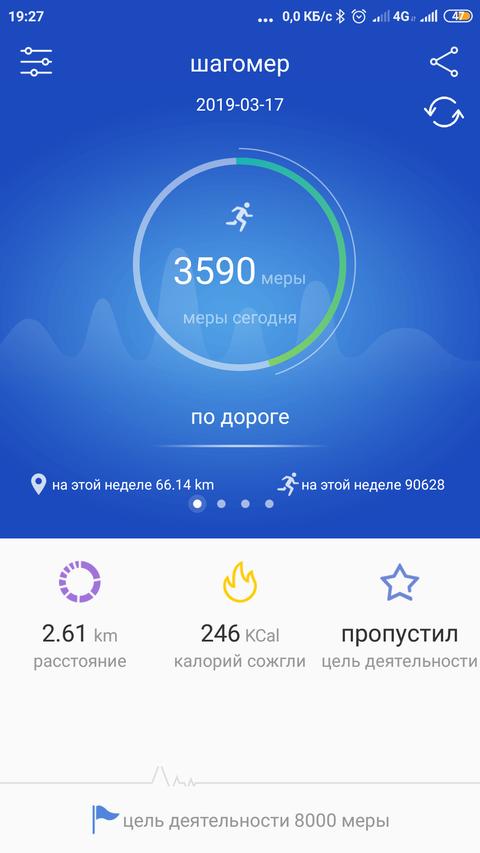 http://s9.uploads.ru/t/c3lNV.png