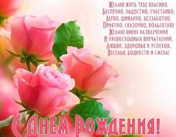 http://s9.uploads.ru/t/c6s3U.jpg