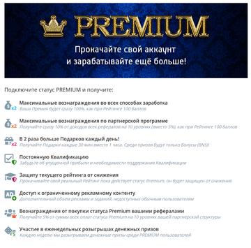 http://s9.uploads.ru/t/cAaeR.png