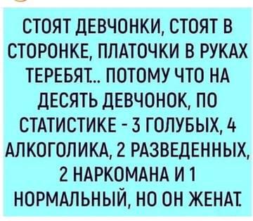 http://s9.uploads.ru/t/cHySb.jpg