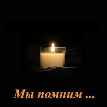 http://s9.uploads.ru/t/cPSni.jpg