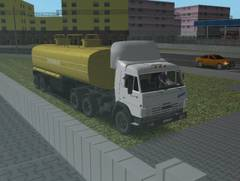 http://s9.uploads.ru/t/cVKd3.jpg