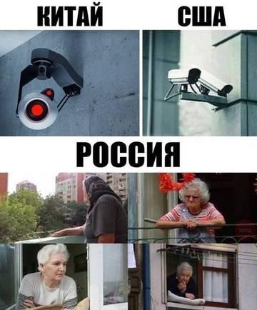 http://s9.uploads.ru/t/cXTC4.jpg