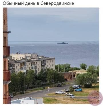 http://s9.uploads.ru/t/cdGtj.jpg