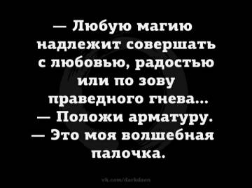 http://s9.uploads.ru/t/ceFMy.jpg