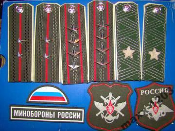 http://s9.uploads.ru/t/ck34a.jpg