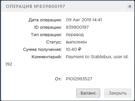 http://s9.uploads.ru/t/csni8.jpg