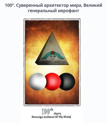 http://s9.uploads.ru/t/ctfkq.jpg