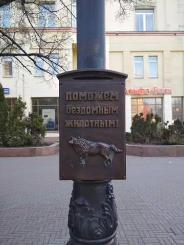 http://s9.uploads.ru/t/cwVJf.jpg