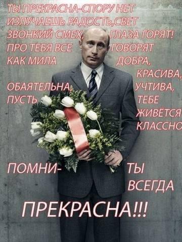 http://s9.uploads.ru/t/cxlre.jpg