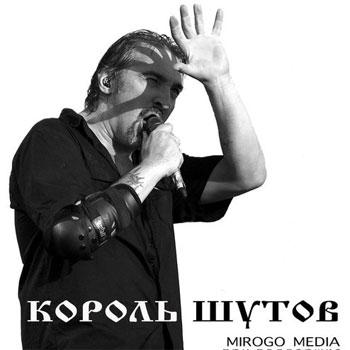 http://s9.uploads.ru/t/cymKr.jpg