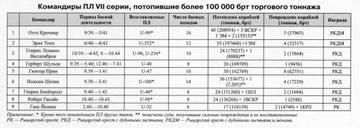 http://s9.uploads.ru/t/czgH6.jpg