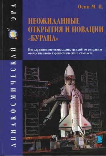 http://s9.uploads.ru/t/d2zqb.jpg