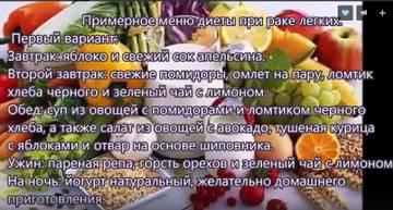 http://s9.uploads.ru/t/d3bzi.jpg