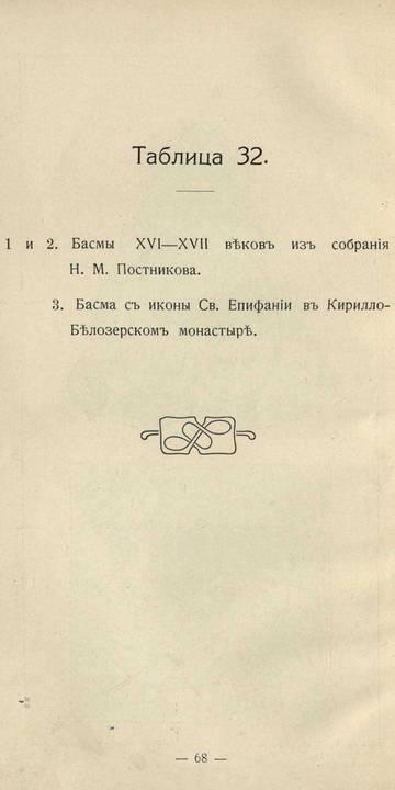 http://s9.uploads.ru/t/d4ct7.jpg