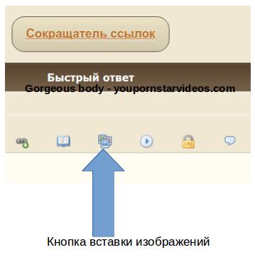 http://s9.uploads.ru/t/dDk5c.png