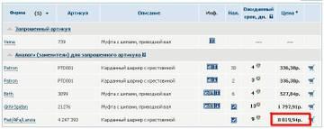 http://s9.uploads.ru/t/dIfvt.jpg