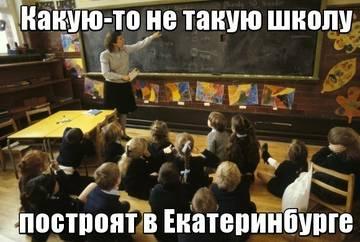 http://s9.uploads.ru/t/dJRcb.jpg
