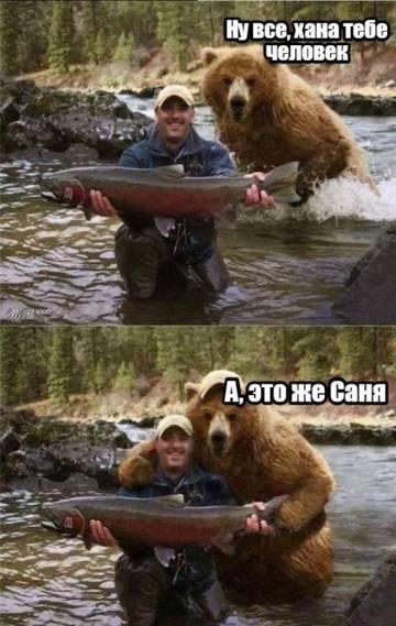 http://s9.uploads.ru/t/dOjlF.jpg