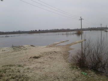 http://s9.uploads.ru/t/dUOVo.jpg