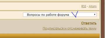 http://s9.uploads.ru/t/dVHMW.png