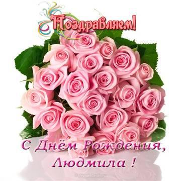 http://s9.uploads.ru/t/danXU.jpg