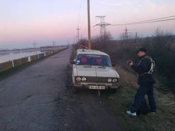 http://s9.uploads.ru/t/dau0o.jpg