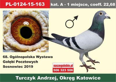 http://s9.uploads.ru/t/daumY.jpg