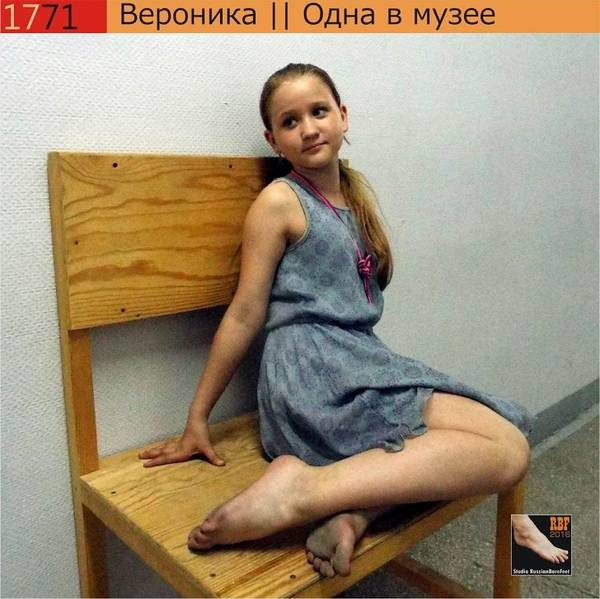 http://s9.uploads.ru/t/dbThn.jpg